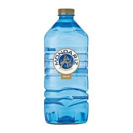 Botellin de agua mineral (33ml)